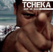 Tcheka - Dor de Mar /3