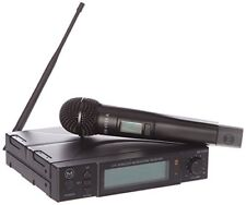 Micro sans fil Mac mAh Bm4034a Simple UHF Pro