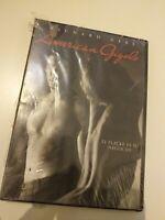 Dvd  American Gigolo con richard gere ( precintado nuevo )