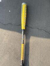 """Easton XL 2 Piece BB13X2 BBCOR -3 Composite Baseball Bat 32/29 2 5/8"""""""