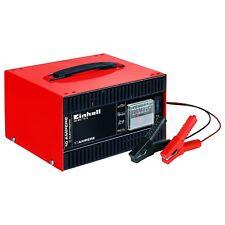 Batterie-Ladegerät Ladeelektronik batterieladegerät  CC-BC10E Einhell günstig