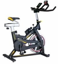 Body Sculpture Gym & Training Home Use Exercise Bikes