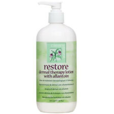 clean + easy Restore Dermal Therapy Lotion 16 oz. #43612