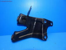 85.5-89 PORSCHE 944 N/A AIR FILTER AIRBOX AIR CLEANER HOUSING FRONT BRACKET OEM
