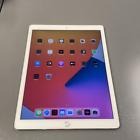 Apple iPad Pro 12.9 Inch - 32GB - Silver (Wifi) (Read Description) EA1083