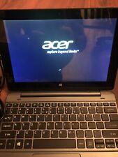 Acer N15P2