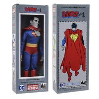 DC Comics Retro Style Boxed 8 Inch Action Figures: Bizarro