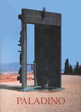 PALADINO [Mimmo] Exhibition Catalogue Waddington Galleries 1994 (Art & Sculpture