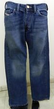 Jeans Diesel Industry bleu, taille 46 (US W36) bleu, taille 32