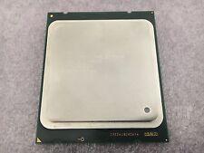Intel Xeon E5-2690 2.9GHz Eight Core (CM8062101122501) Processor