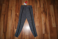 NWT Nike Women's Tech Knit Legging Running Tight Pant  809545 065 S Small $200