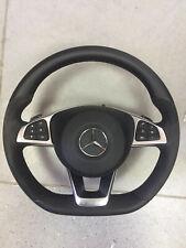 ORIG MERCEDES Benz SLK r170 riscaldamento sedile per cablaggio anteriore a1705406307