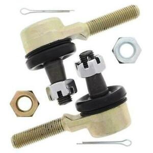 All Balls ATV Tie Rod End Kit 51-1016
