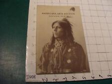 vintage Booklet: AMERICAN ARTS AUCTION Catalog 766 items, 1995