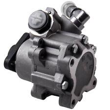 Power Steering Pump For BMW X5 E53 3.0L 3.0i 4.4i 4.6i 32416766702 32416757840