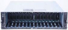Dell Netzwerkspeicher-Disk-Arrays