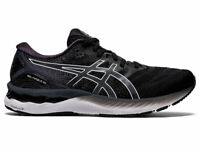 Asics Men Shoes Running Athletic Sport Road Training Gym Luxurious GEL Nimbus 23