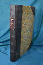 Balzac La Fille Aux Yeux D'Or 32 l'heliogravure plates Paris 1898 Henry Gervex