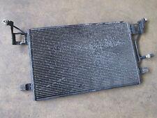 Kondensator AUDI A6 S6 4B 4.2 V8 Klimakühler 4B3260401D