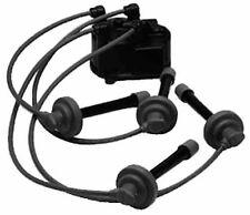Distributor Cap-Custom Wire Set Kemparts W3503W