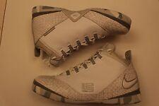 Nike Lebron Zoom Soldier II