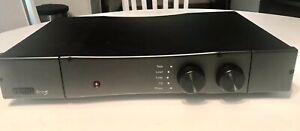 Rega Brio 3 Integrated Amplifier