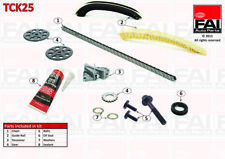 TIMING CHAIN KIT TCK25