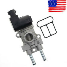 Air Control Valve Fuel Injection Idle Standard For Toyota Celica GTS Hatchback
