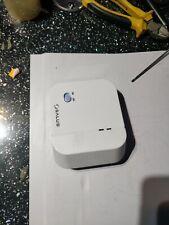 SALUS RT500 Termostato ambiente programmabile digitale cablato non per uso wireless