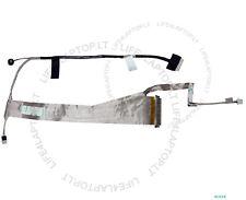 Nuovo Asus X52 X52F cavo LCD 1422-00RL000