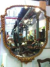 Australian Victorian Antique Mirrors