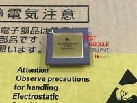 2Pcs MC6802P DIP40 Motorola New Ic bt