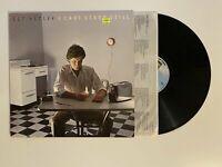 Don Henley - I Can't Stand Still Vinyl Album Record LP