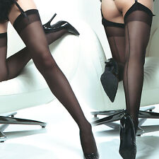 ■SALE■**NEW**Shiny **Glossy**NUDE*Tights**Luxury High Gloss*UK Stock**SIZE XL**