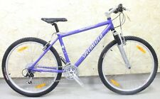 "Bici mtb 26"" SPECIALIZED ROCKHOPPER FS"