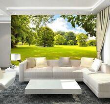 Home 3D Wallpaper Bedroom Mural Roll Modern landscape Large Wall Background TV