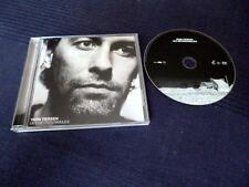 CD Yann Tiersen - Les Retrouvailles Jane Birkin Elizabeth Frazer (Cocteau Twins)