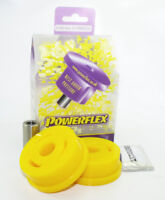 PFF50-420 Powerflex Lower Rear Engine Mount Bushes ROAD SERIES (1 in Box)
