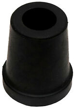 Suspension Control Arm Bushing fits 1979-1982 Plymouth Arrow Pickup  ACDELCO ADV