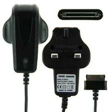 Mains House Wall Charger For Samsung Galaxy Tablets 10.1, 8.9, 7 Inch P series
