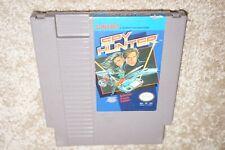 Spy Hunter (Nintendo NES) Cart Only GOOD Shape