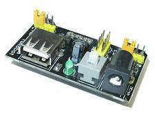 MB102 Power Supply Steckbrett Breadboard Spannungsversorgung  3.3V  5V 700mA