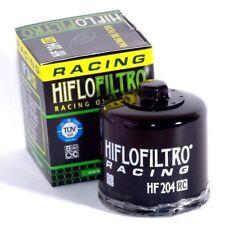 (341344) Filtro de Aceite Hiflofiltro YAMAHA MT-09 900 Año 13-15