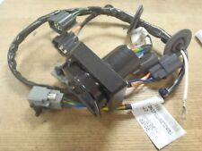 LAND ROVER LR3 TRAILER TOW HARNESS - OEM Brand New -2005-2009