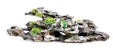 Air Driven Aquarium Driftwood/Roots