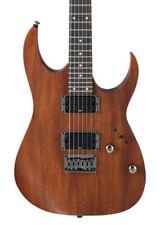 Guitares, basses et accessoires Ibanez 6 cordes 4/4