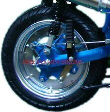 Reifen 110/80x10