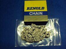 RENOLD DUPLEX CATENA PRIMARIA 84 MAGLIE 60-0477 Triumph TR6 T120 Bonneville