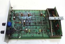 Reliance, Voltage Detector, 0-51847-3