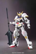 Gundam Barbatos GUNPLA HG High Grade 1/144 Gundam Iron-Blooded Orphans BANDAI